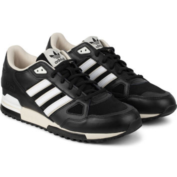 a66dbbd882077 adidas zx 750 black leather Sale