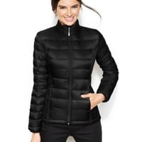 32 Degrees Quilted Down Packable Puffer Coat | macys.com