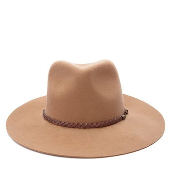 Brooklyn Hat Co. Gemma Rancher Hat
