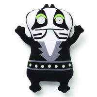 Uglydoll - Official Online Store - KISS - Babo Catman 11""