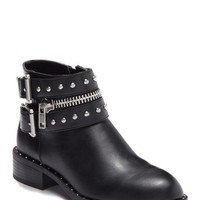Charles By Charles David | Thief Studded Bootie | Nordstrom Rack