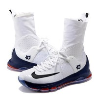 2017 nike zoom kd 8 kevin durant playoffs men s basketball shoes-5