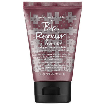 Repair Blow Dry - Bumble and bumble | Sephora