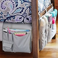 Ultimate Bedside Storage Set