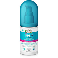 Yes to Cotton Comforting Facial Moisturizer | Ulta Beauty