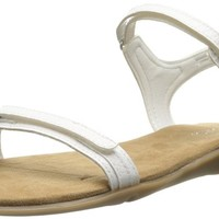 Aerosoles Women's Screen Saver Sandal