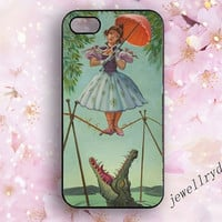 Haunted mansion stretching iphone 5s case,Disney iPhone 4/4s,iphone 5/5c case,Haunted Mansion Stretching Painting samsung galaxy s3 s4 s5