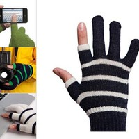 Etre Touchy Gloves ? Clothing -- Better Living Through Design