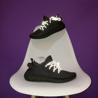 "adidas Yeezy Boost 350 V2 ""Non-Reflective"" - Best Deal Online"