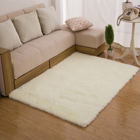 Thicken Chenille Super Soft Carpet