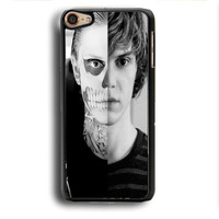 American Horror Story Scream iPod Touch 6 Case   Aneend