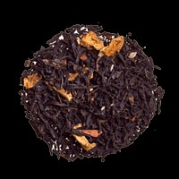 Decaf Spice Black Loose Tea