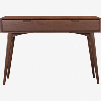 JUNEAU CONSOLE TABLE