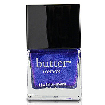 butter LONDON Scouse Nail Lacquer - Scouse