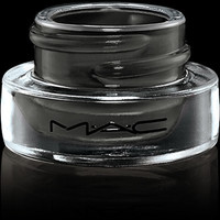 M·A·C Cosmetics | Products > Liner > Fluidline