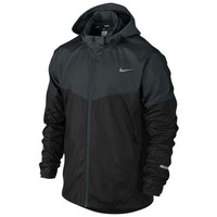 Nike Vapor Jacket - Men's