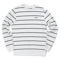 Enright Crew Sweatshirt | Shop At Vans