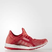 adidas Pure Boost X Shoes - Multicolor | adidas US