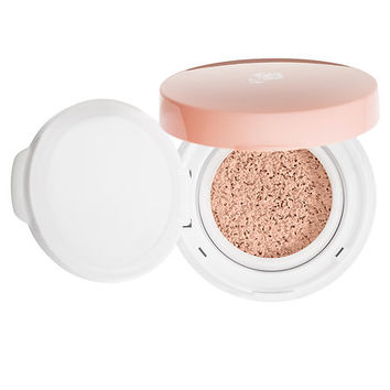Miracle CC Cushion - Color Correcting Primer - Lancôme | Sephora