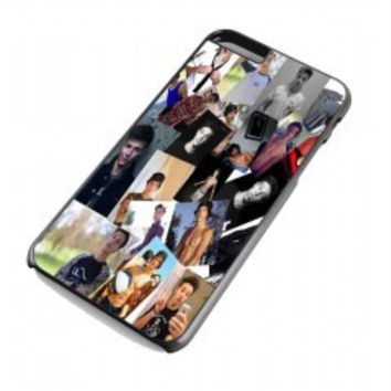 Camerondallas for iphone 6 plus case