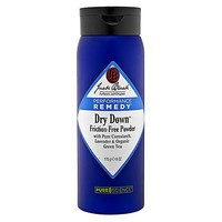 Performance Remedy™ Dry Down™ Friction-Free Powder