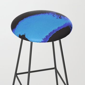 Stranger Bar Stool by duckyb