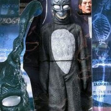 Donnie Darko Frank the Bunny 12`` Action Figure