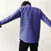 JOINERY - Norte Shirt by Etudes - MEN