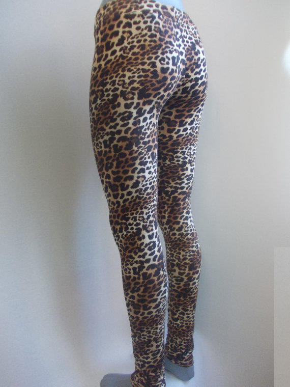 84f63f3273f9d0 extra long yoga pants gym leggings tights from magneti on Etsy