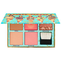 Cheek Parade - Benefit Cosmetics | Sephora