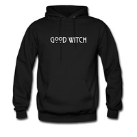 GOOD-WITCH_hoodie sweatshirt tshirt