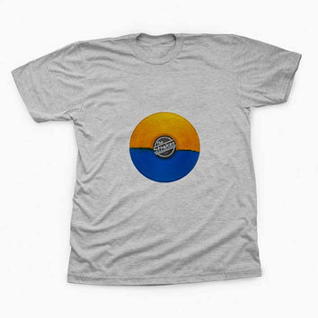 the strokes logo TShirt Tee Shirts For Men and women with variant color for Unisex Size