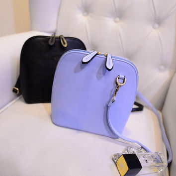 Fashion Bag which makes you fashionable thing!ONS = 4504589380