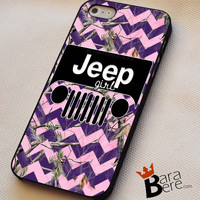 Jeep girl iPhone 4s iphone 5 iphone 5s iphone 6 case, Samsung s3 samsung s4 samsung s5 note 3 note 4 case, iPod 4 5 Case