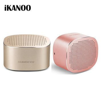 2pcs/lot Outdoor Bike/Bicycle Bluetooth Speaker Portable Mini Sound Box Wireless Speaker For Phone Mobile Car Subwoofer Speakers
