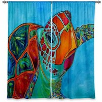 https://www.dianochedesigns.com/shop/shop-by-product/window-curtains/top-sellers/curtain-patti-schermerhorn-seaglass-sea-turtle.html