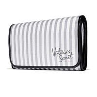 Large Folding Travel Case - Victoria's Secret - Victoria's Secret