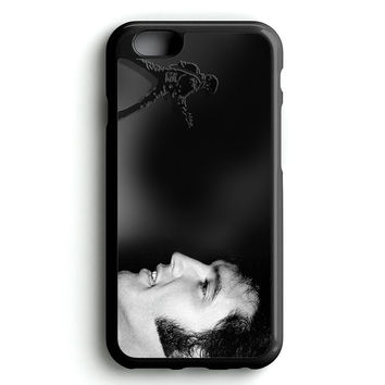 Elvis Presley Art iPhone 4s iphone 5s iphone 5c iphone 6 Plus Case | iPod Touch 4 iPod Touch 5 Case