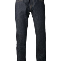Levi's: Made & Crafted 'Tack' jeans