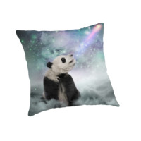 My Thoughts are Stars • (Panda Dreams / Color 2)