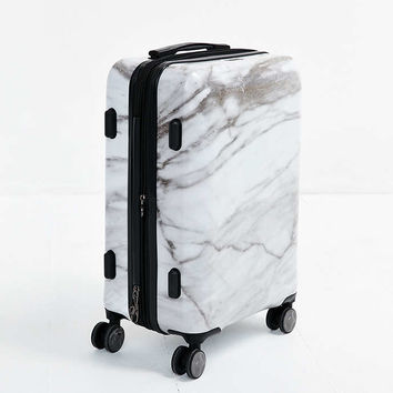 07cea5866 CALPAK Astyll Carry-On Luggage - Urban from Urban Outfitters