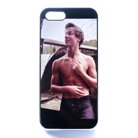 Taylor Caniff Case