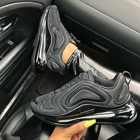 Nike Air Max 720 Men Sneaker