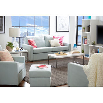 Zipcode Design Gracie Sofa & Reviews | Wayfair