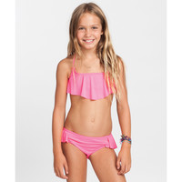 Billabong Girls' Sol Searcher Flounce