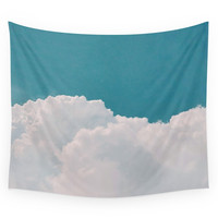 Society6 Daydream Wall Tapestry
