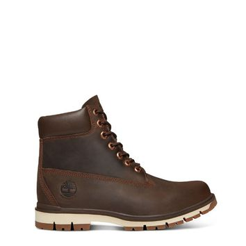 Timberland- Ankle Boots
