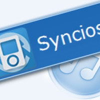 Syncios Manager 6.1.4 Crack Free for iOS Download