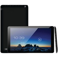 """10.1"""" Android™ 5.0 Quad-Core 8GB Tablet"""