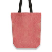 'Ascend' Totebag by DuckyB on miPic